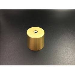 衣柜新中式纯铜件-红苹果人气供应商-河源新中式纯铜件图片