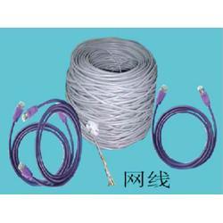 烟台光缆交接箱生产厂家|交接箱|远博通信(查看)图片