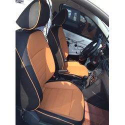 汽车真皮座椅公司-雅尊汽车内饰-汽车真皮座椅图片