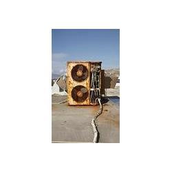 鸭空调维修电话-欢迎光临图片