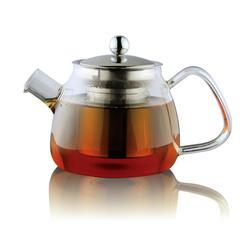 养生壶冲压成型包工包料-养生壶冲压成型-凌成支持艺术茶具