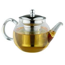 天河不锈钢茶壶过滤网,广州玻璃壶过滤网,凌成图片