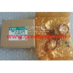 供应收求购JUKI FX-3电磁阀68169图片