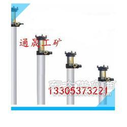 品质DW单体液压支柱型号齐全图片