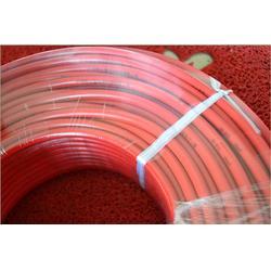 家用电线|铭宇电线电缆|家用电线知识图片