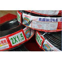 平行线供应商_铭宇电线电缆(在线咨询)_平行线图片