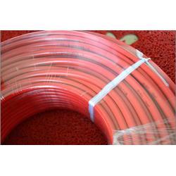 河南电缆,铭宇电线电缆(在线咨询),河南电缆图片