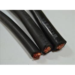 YH电焊线、YH电焊线、铭宇电线电缆图片
