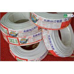 白色电线在哪里_铭宇电线电缆_白色电线图片