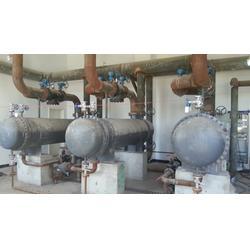 波节管换热器-潺林波节管换热器-苏州潺林机电(优质商家)图片