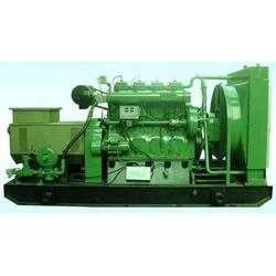 190柴油发电机,济南瓦特(在线咨询),发电机图片