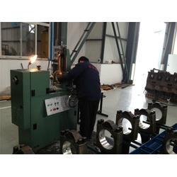 柴油机维修-东平柴油机维修-济南瓦特图片