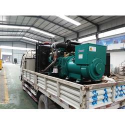 蚌埠柴油发电机,济南瓦特,柴油发电机维修图片