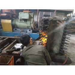 柴油机维修保养、济南瓦特、秦皇岛柴油机维修图片