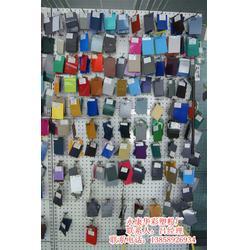 塑粉-永康塑粉-华彩塑粉现货供应图片