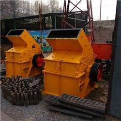 优质河卵石制砂机生产线、安县制砂机、良运机械图片