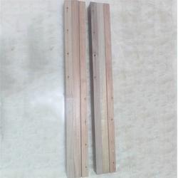 江门餐桌滑轨-红苹果五金(在线咨询)升降餐桌滑轨图片