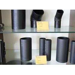 南昌虹吸排水、林基PE管怎么的、hdpe虹吸排水管图片