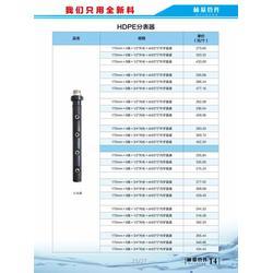 九江pe给水管、pe给水管报价、林基聚乙烯pe给水管图片
