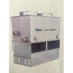 冷水機維修-安丘靈星變壓器(在線咨詢)日照冷水機圖片