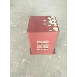 安丘灵星变压器(图),淬火变压器维护,淬火变压器图片