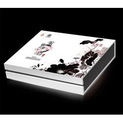 精品礼盒包装厂报价-精简至上(在线咨询)汉阳精品礼盒包装图片