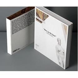仙桃画册印刷、企业画册印刷、精简至上(优质商家)图片