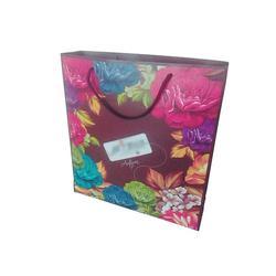 手提袋印刷厂-精简至上-仙桃手提袋图片