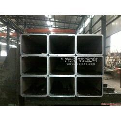方管-钢结构用方管生产厂家-质量图片