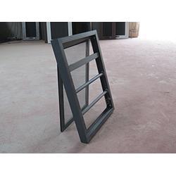 内黄断桥铝、断桥铝、护童门窗(优质商家)图片