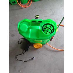 便携高压农用喷雾器,农用喷雾器,瑞迪制桶图片