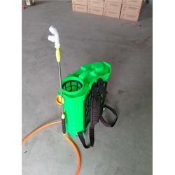 瑞迪制桶(图)、北京农用喷雾器、农用喷雾器图片