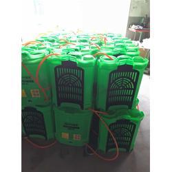 打药机-农用果树打药机-瑞迪制桶(优质商家)图片
