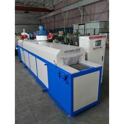 周转箱清洗机,清洗机,无锡遨华机械制造公司图片