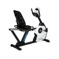 山西文登健身器材(多图)太原哪里有卖艾力斯特按摩椅的图片