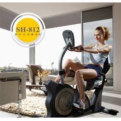 智能健身车-阳泉健身车-山西文登健身器材公司(查看)图片
