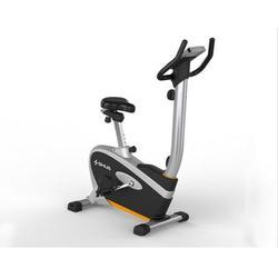 办公室跑步机报价-健身车-山西文登健身器材(查看)图片