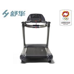 山西文登健身器材公司(图)_维修跑步机哪家好_原平跑步机图片