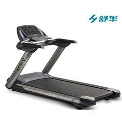 跑步机,山西文登健身器材公司,家用跑步机哪款好图片
