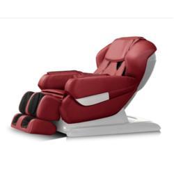 SL-A380按摩椅报价 山西文登动健(在线咨询) 按摩椅图片