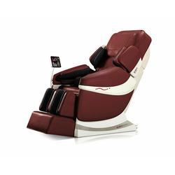 山西文登健身器材公司|SL-A80-1按摩椅多少钱|按摩椅图片