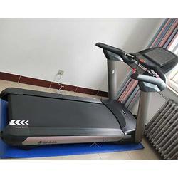 山西文登健身器材-家用智能跑步机哪个牌子好-吉县智能跑步机图片