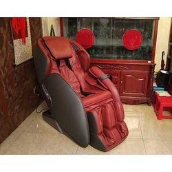 北美有卖按摩椅的么-按摩椅-太原文登健身器材图片