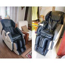 柳巷哪里有卖按摩椅的-太原文登健身器材-按摩椅图片