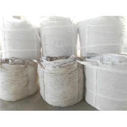 湖南冶炼硅铁球-锦良耐材商-专业生产冶炼硅铁球图片