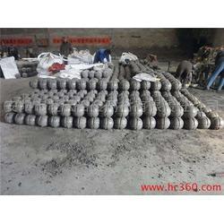 锦良耐材生产商 优质挡渣球生产厂家-上海挡渣球图片