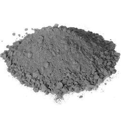 锦良耐材供应商(图)|优质补炉料质量有保证|安徽补炉料图片