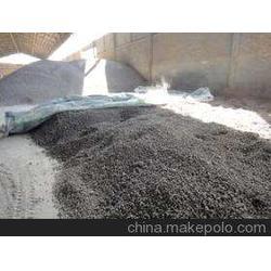 山东省喷补料|锦良耐材质量好|新型优质喷补料炼钢的用途图片