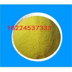 石嘴山市聚合氯化铝、固体聚合氯化铝生产、富达净水(多图)图片
