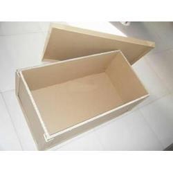 蜂窝纸箱哪家好-汇诚纸品-虎门蜂窝纸箱图片